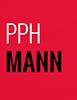 www.pphmann.pl